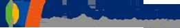 하이보이스- 외국인성우 더빙전문업체_ 영어성우,중국어성우,일본어녹음,베트남성우,아랍어녹음,프랑스어성우등 30개국언어 300여명 이상의 외국어녹음 전문업체